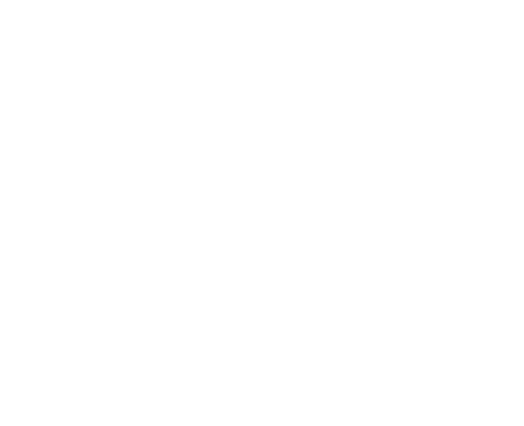 Mission, Vision and Core