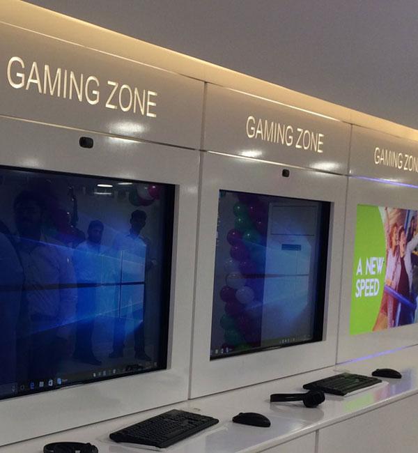 karachi concept store