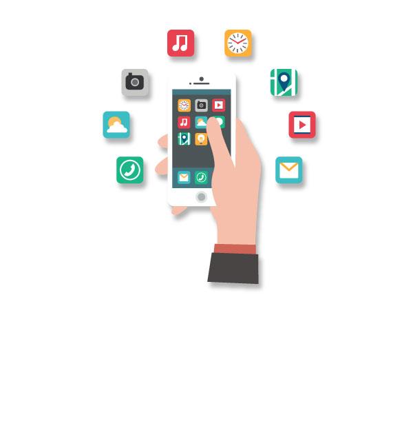 download zong app