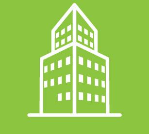 zong campus management solution